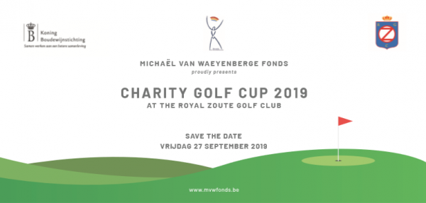 MVW fonds Golf Knokke